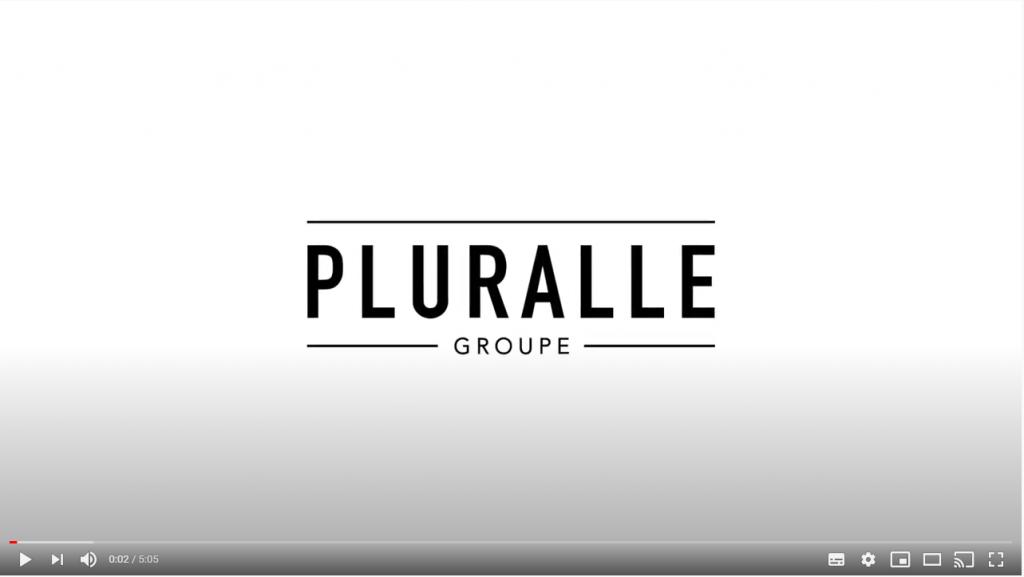 quintesens-pluralle-groupe